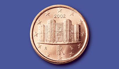 Monete rare: quelle da 1 centesimo che valgono 6600 euro ...